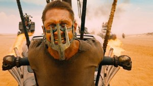 Mad Max[colon]Fury Road_Max muzzled